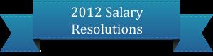 2012salaryres