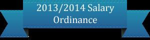 2013-14salaryordinance