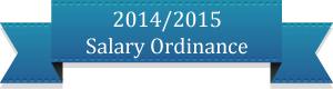 2014-15salaryordinance