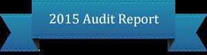 2015-audit-report
