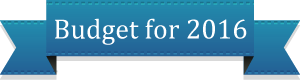 2016budget