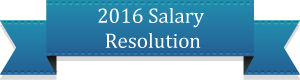 2016salaryres