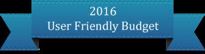 2016userfriendlybudget