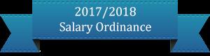 2017 2018 Salary Ordinance
