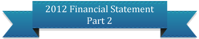 financialstatement2