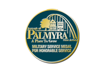 militaryservicemedal