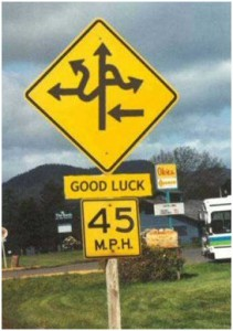 funniest-road-signs-4