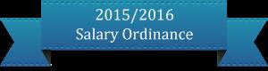 2015-16salaryordi