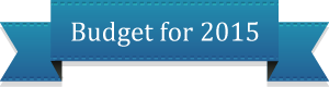 2015budget