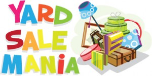 yardsale-mania-2