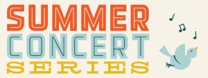 SummerConcertSeries2013_compass