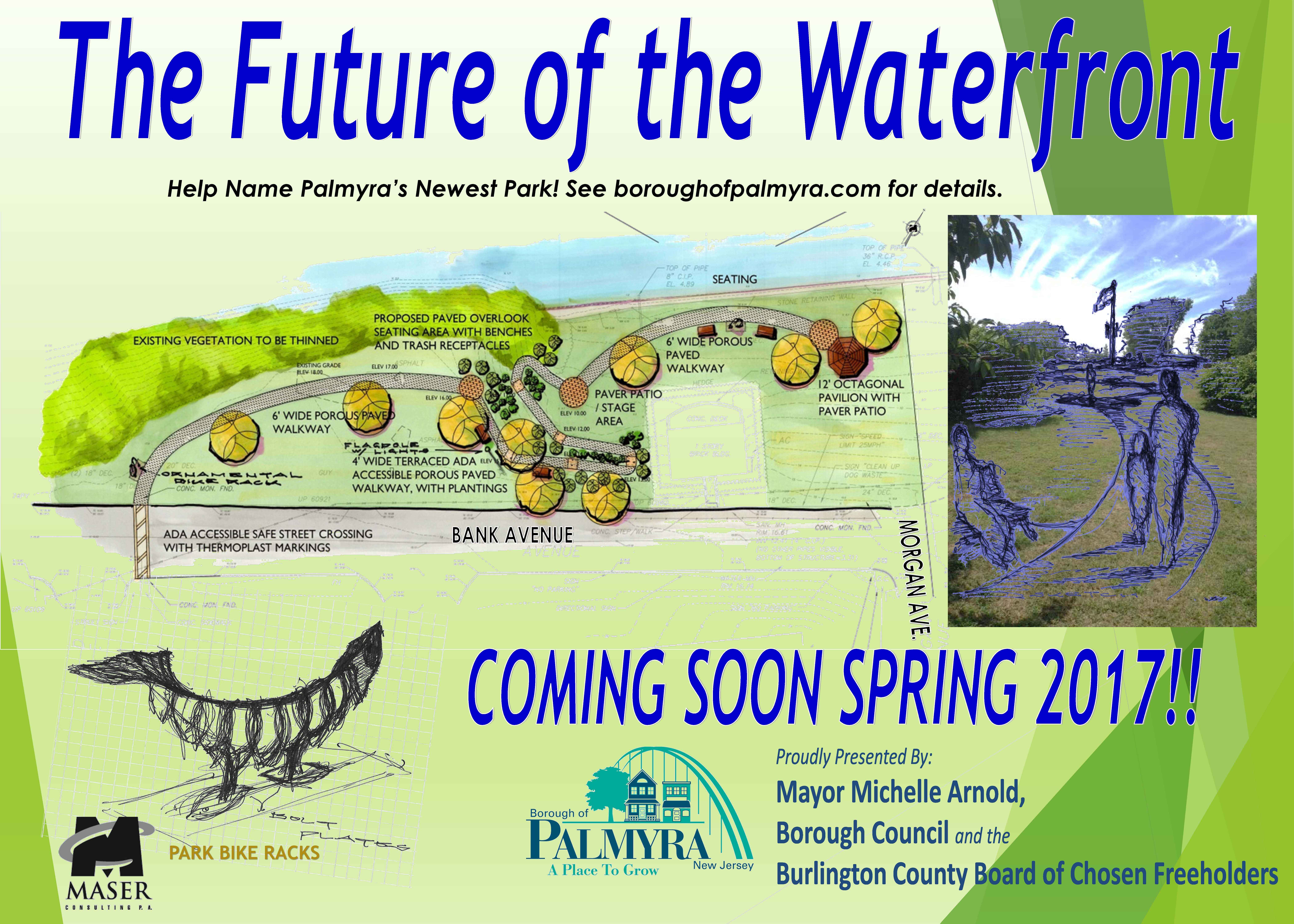 Future of the Waterfront Palmyra FINAL (002)