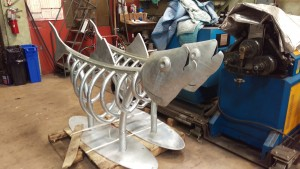 Fish Rack 1 (002)