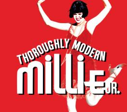 Thoroughly-Modern-Millie-Jr