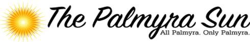 Police Info | Borough of Palmyra